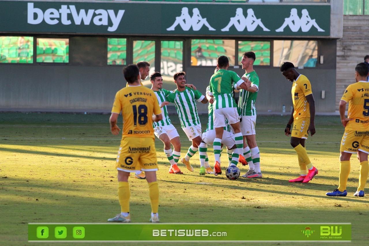 aJ5-Betis-Deportivo-vs-UCAM-Murcia-CF75
