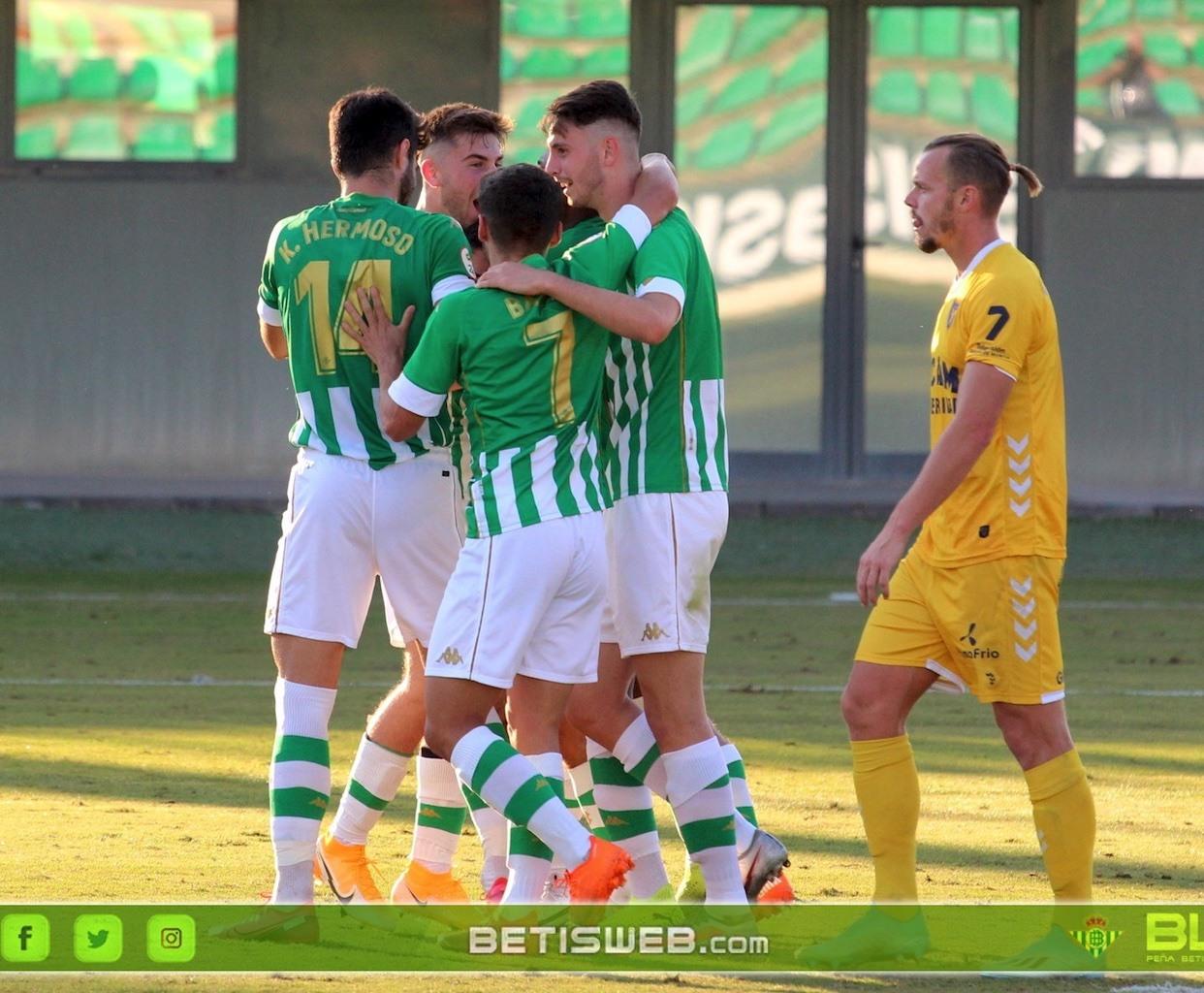 aJ5-Betis-Deportivo-vs-UCAM-Murcia-CF82