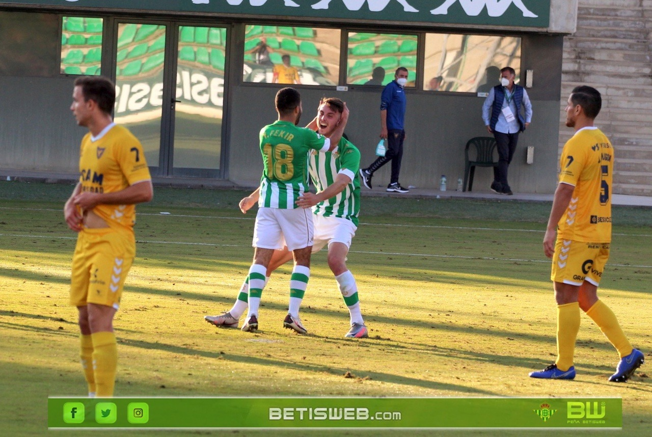 aaJ5-Betis-Deportivo-vs-UCAM-Murcia-CF72