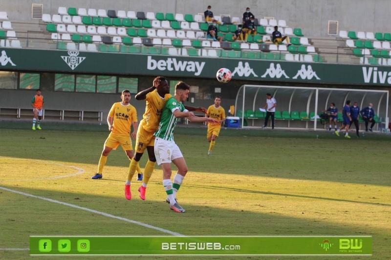 J5-Betis-Deportivo-vs-UCAM-Murcia-CF105