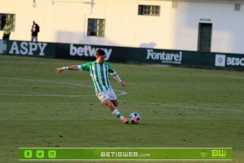 J5-Betis-Deportivo-vs-UCAM-Murcia-CF114