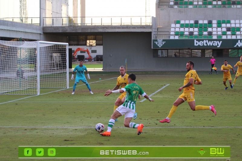 J5-Betis-Deportivo-vs-UCAM-Murcia-CF115