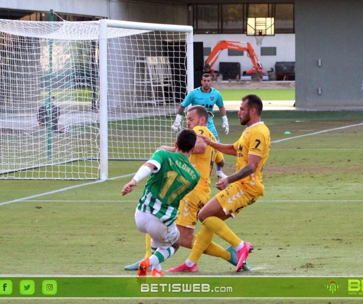J5-Betis-Deportivo-vs-UCAM-Murcia-CF116