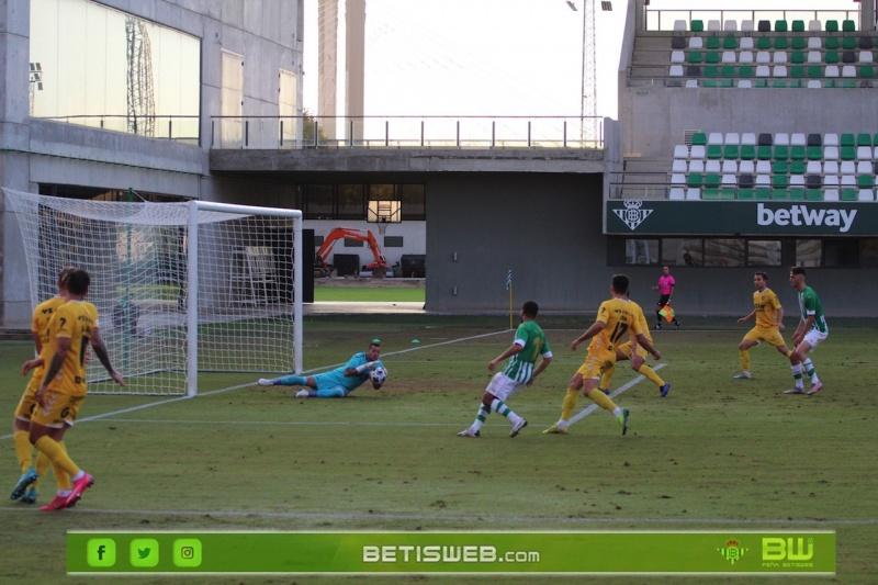 J5-Betis-Deportivo-vs-UCAM-Murcia-CF117