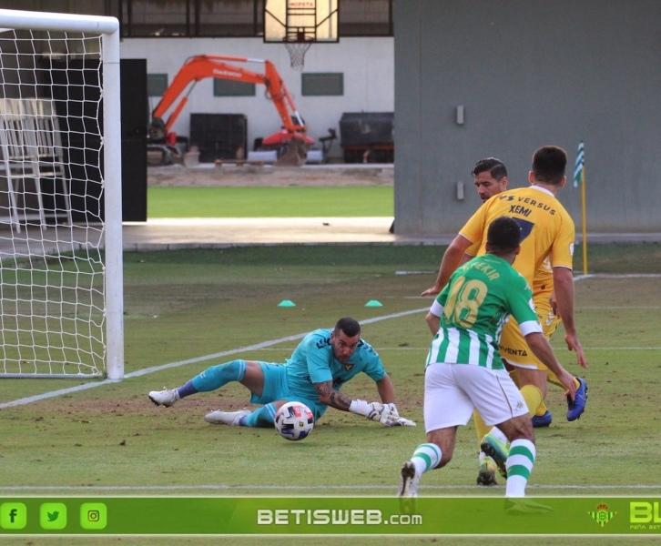 J5-Betis-Deportivo-vs-UCAM-Murcia-CF118