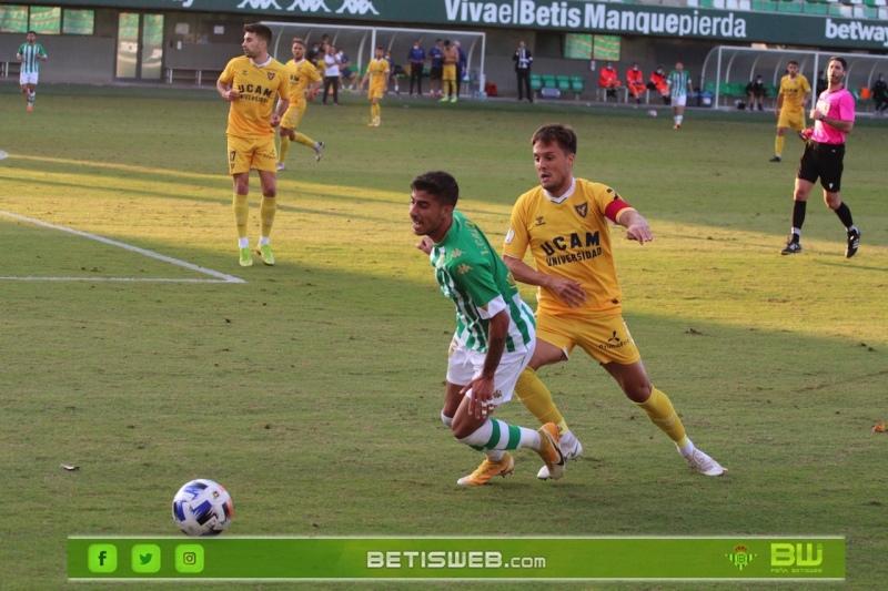 J5-Betis-Deportivo-vs-UCAM-Murcia-CF122
