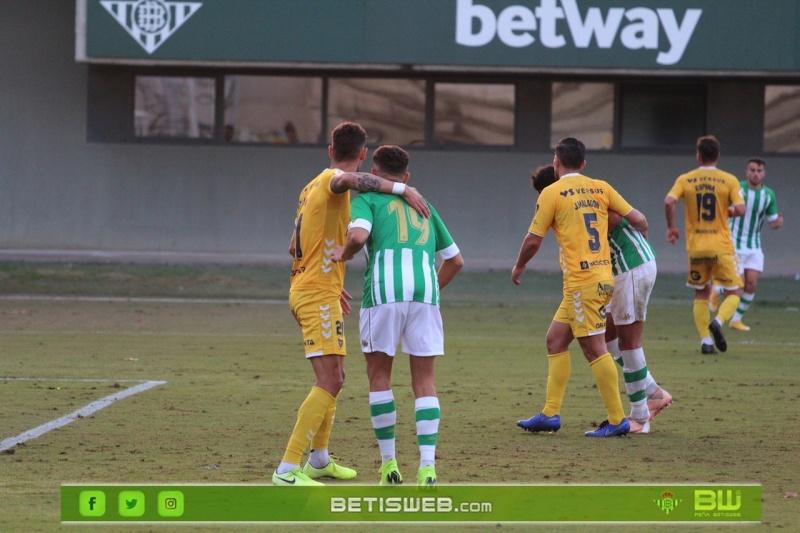 J5-Betis-Deportivo-vs-UCAM-Murcia-CF128