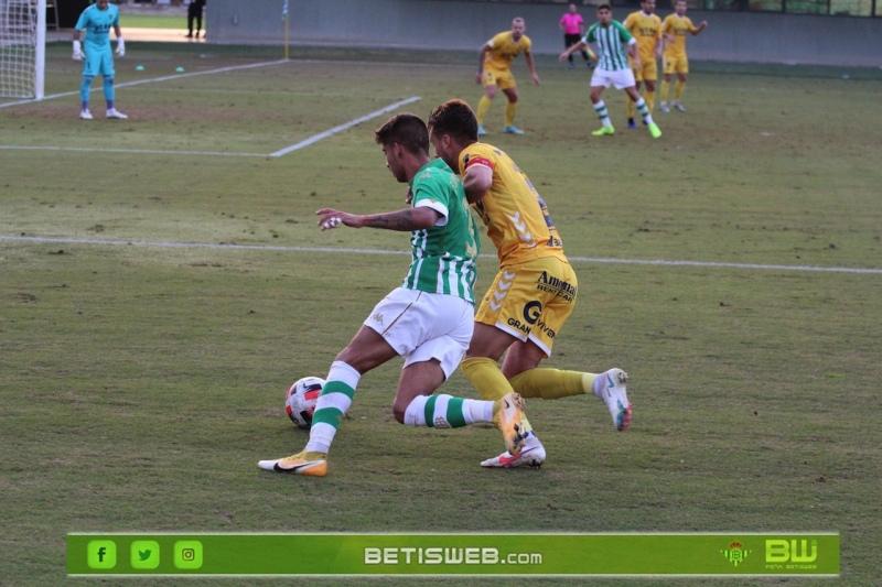J5-Betis-Deportivo-vs-UCAM-Murcia-CF130