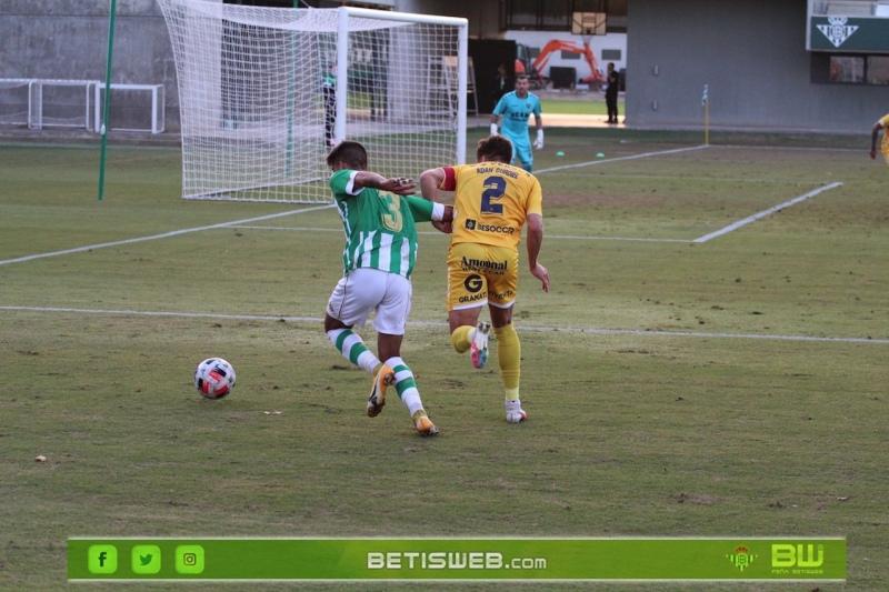 J5-Betis-Deportivo-vs-UCAM-Murcia-CF131