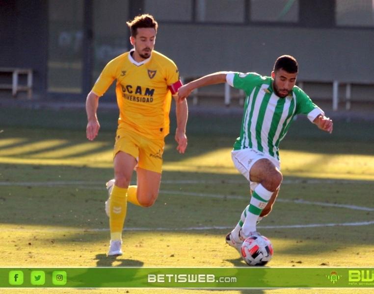 J5-Betis-Deportivo-vs-UCAM-Murcia-CF27