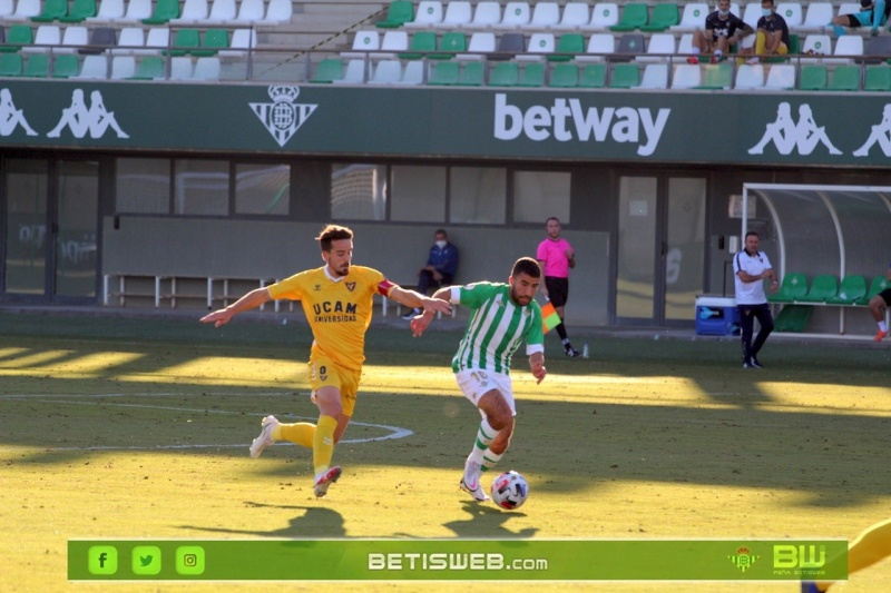 J5-Betis-Deportivo-vs-UCAM-Murcia-CF28