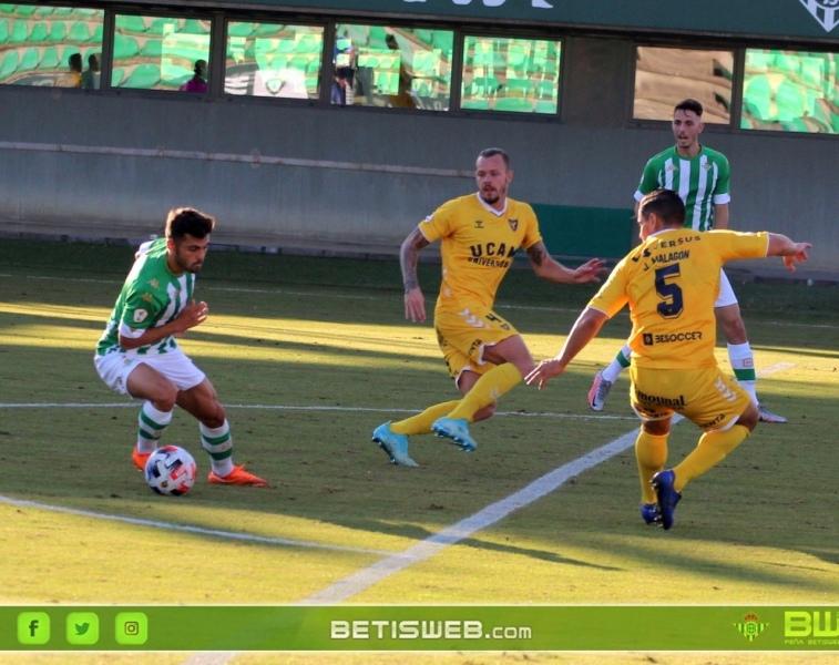 J5-Betis-Deportivo-vs-UCAM-Murcia-CF39