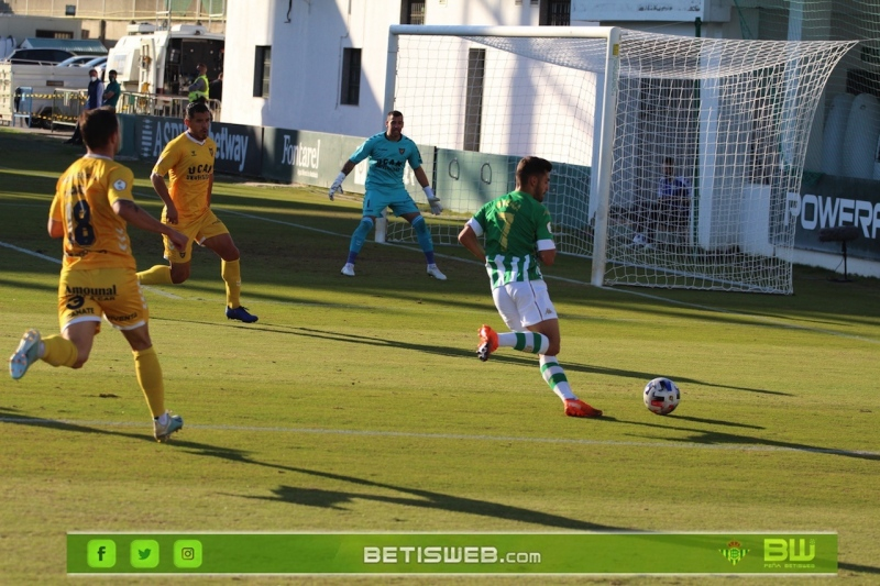 J5-Betis-Deportivo-vs-UCAM-Murcia-CF41