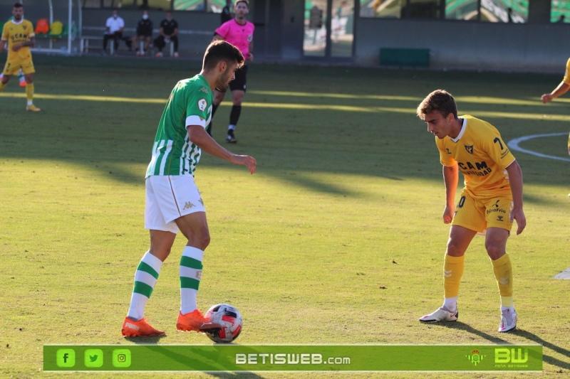 J5-Betis-Deportivo-vs-UCAM-Murcia-CF51