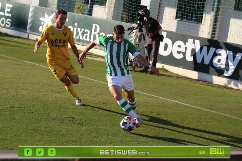J5-Betis-Deportivo-vs-UCAM-Murcia-CF65