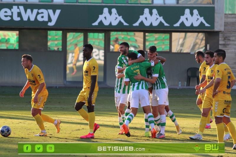 J5-Betis-Deportivo-vs-UCAM-Murcia-CF77
