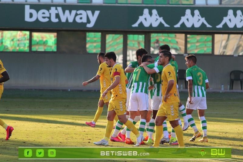 J5-Betis-Deportivo-vs-UCAM-Murcia-CF80