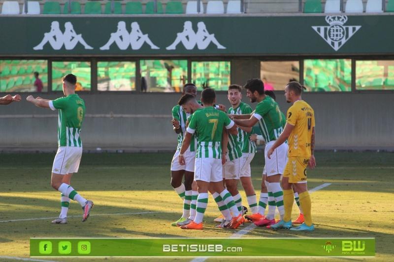 J5-Betis-Deportivo-vs-UCAM-Murcia-CF83