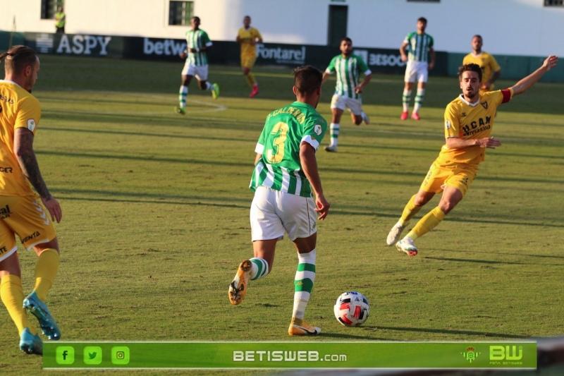 J5-Betis-Deportivo-vs-UCAM-Murcia-CF88