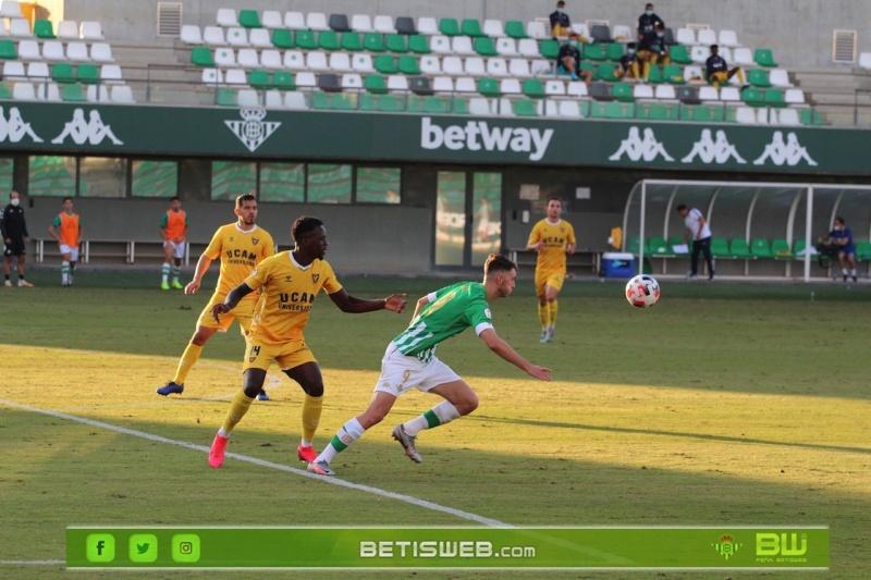 aJ5-Betis-Deportivo-vs-UCAM-Murcia-CF106