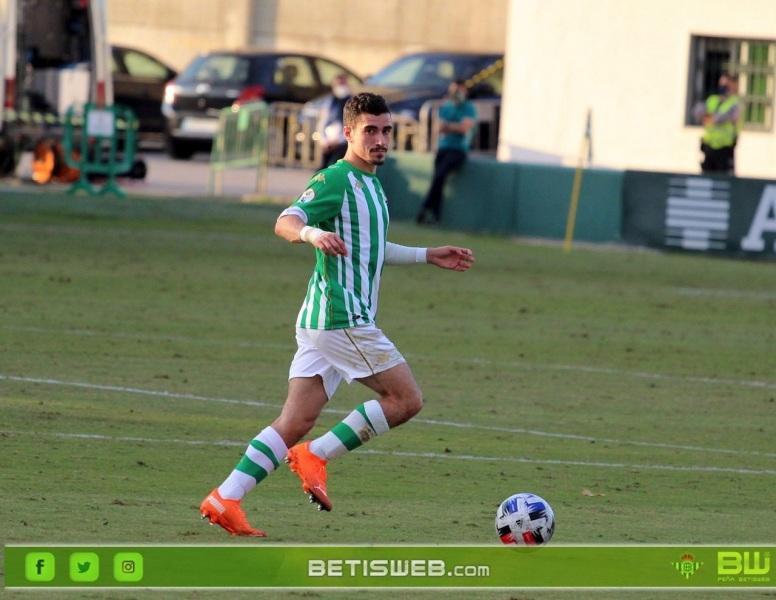 aJ5-Betis-Deportivo-vs-UCAM-Murcia-CF113