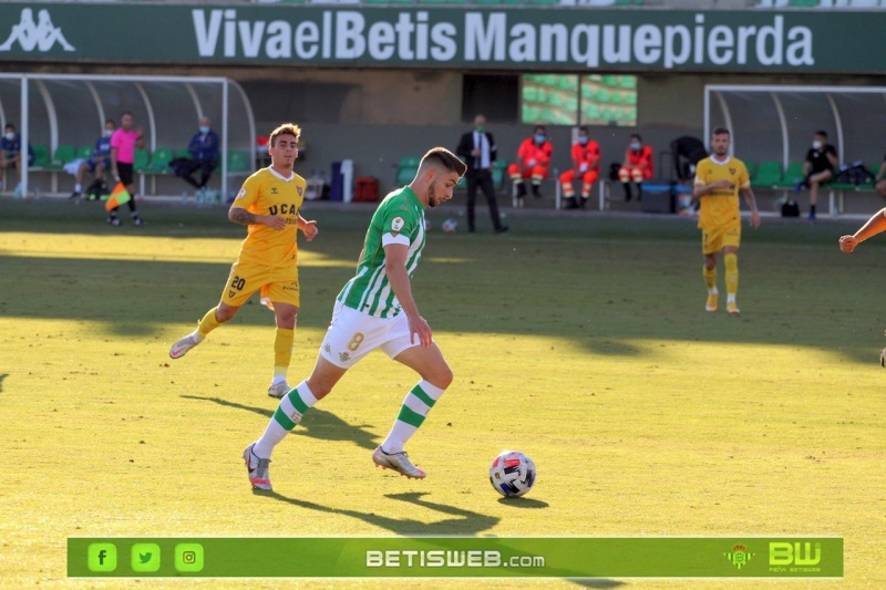 aJ5-Betis-Deportivo-vs-UCAM-Murcia-CF33