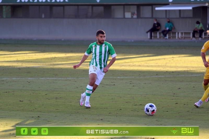 aJ5-Betis-Deportivo-vs-UCAM-Murcia-CF69