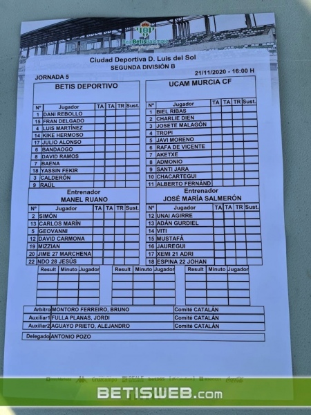 xJ5-Betis-Deportivo-vs-UCAM-Murcia-CF0