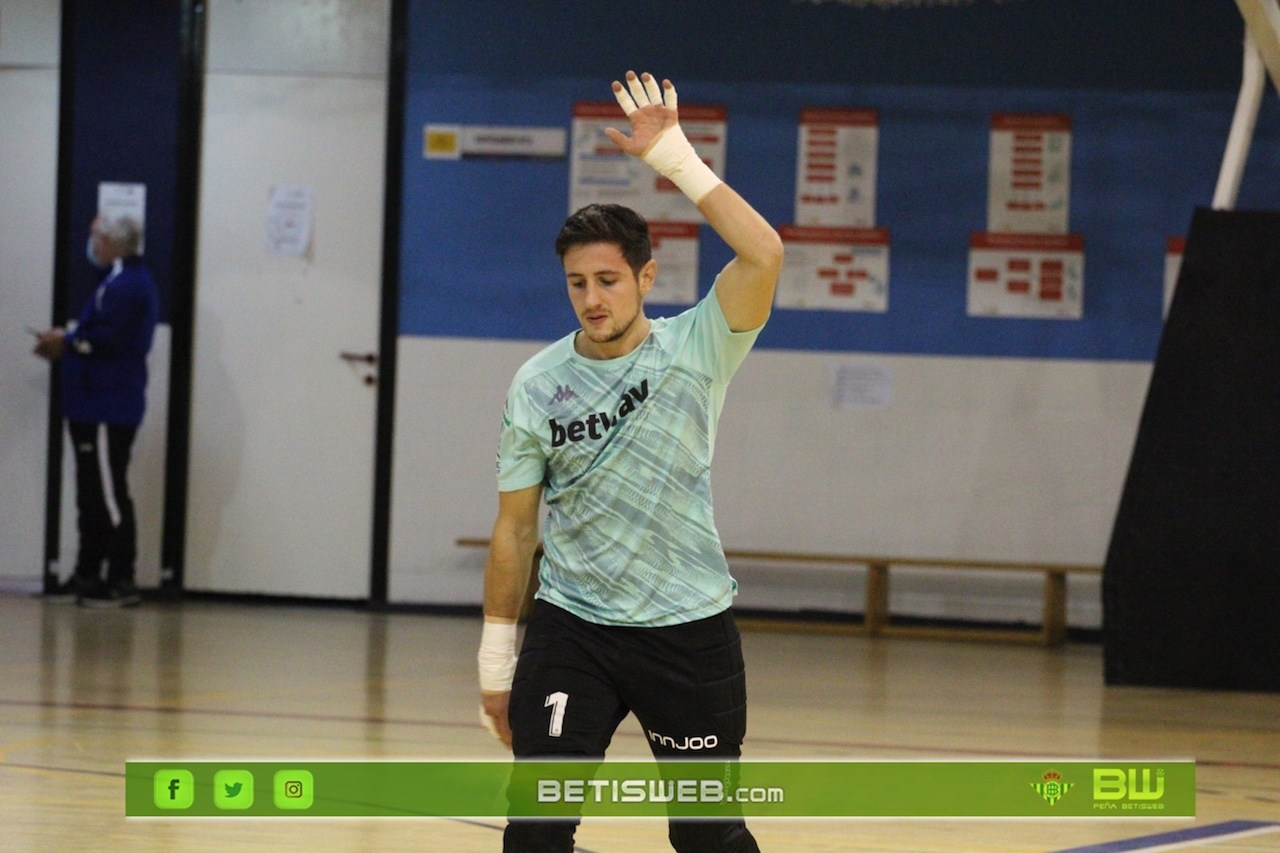 J5-–-Real-Betis-Futsal-vs-C_004