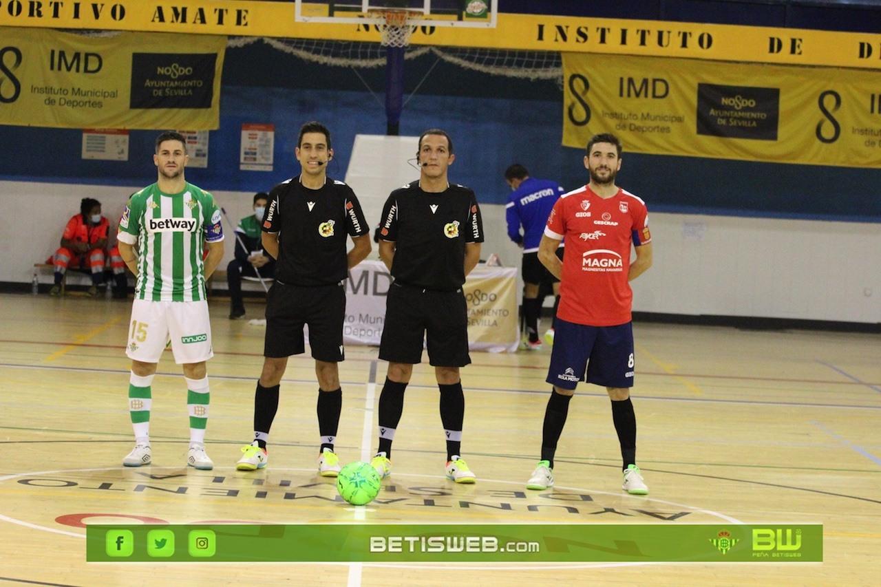 J5-–-Real-Betis-Futsal-vs-C_010