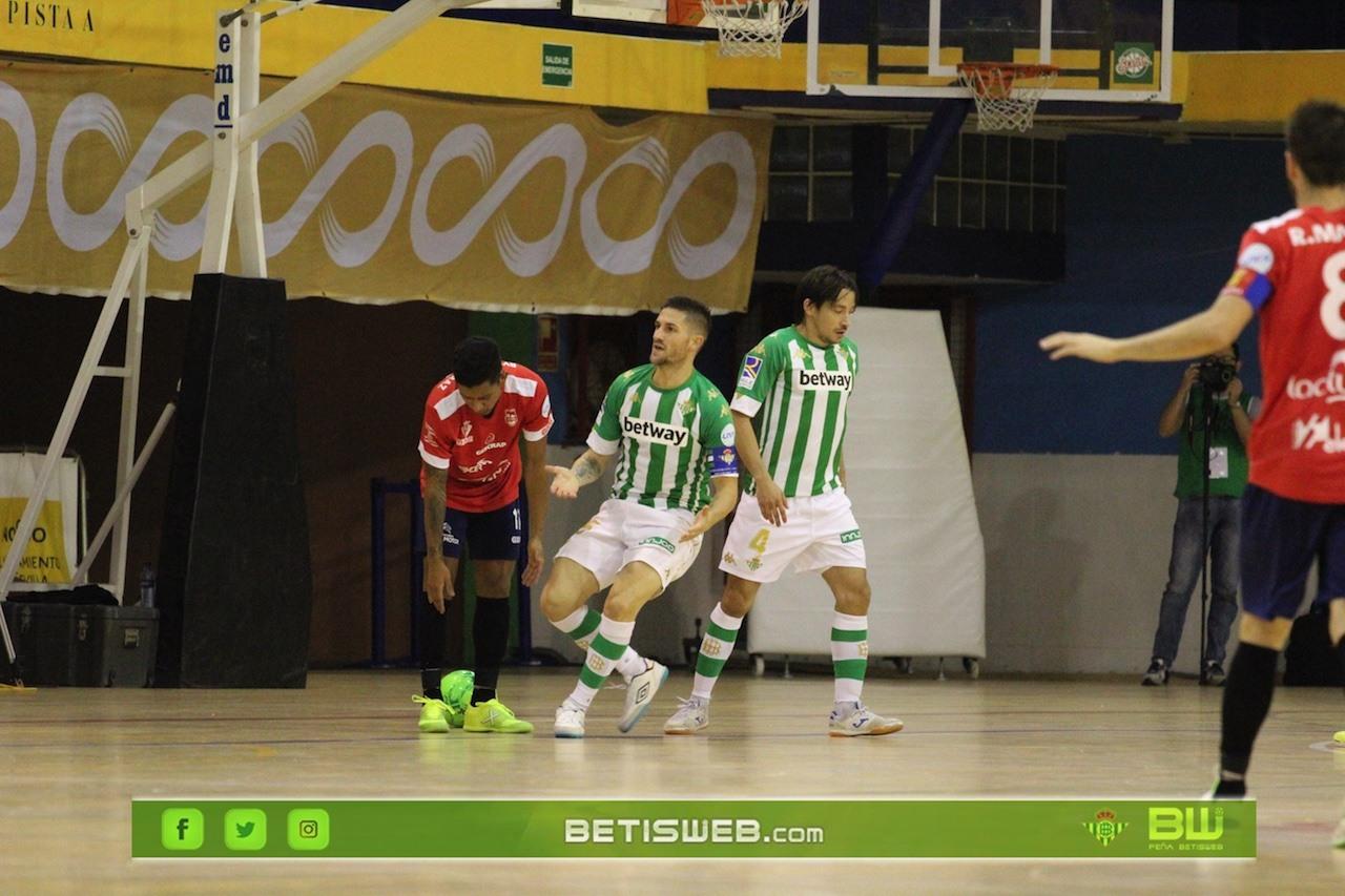 J5-–-Real-Betis-Futsal-vs-C_011