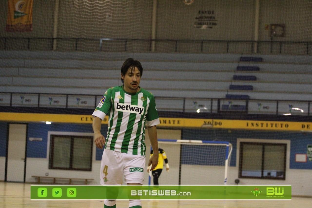 J5-–-Real-Betis-Futsal-vs-C_013