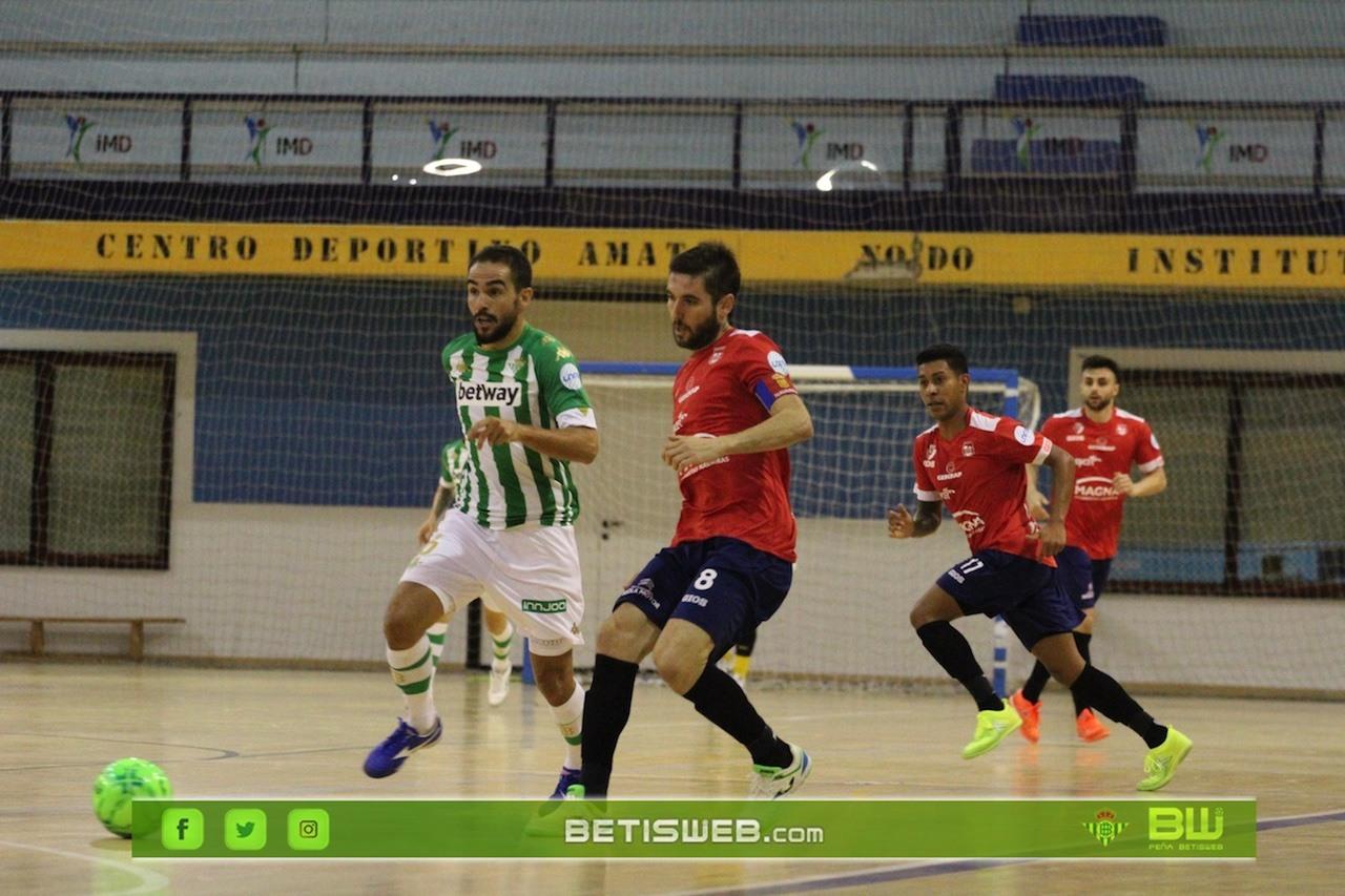 J5-–-Real-Betis-Futsal-vs-C_017