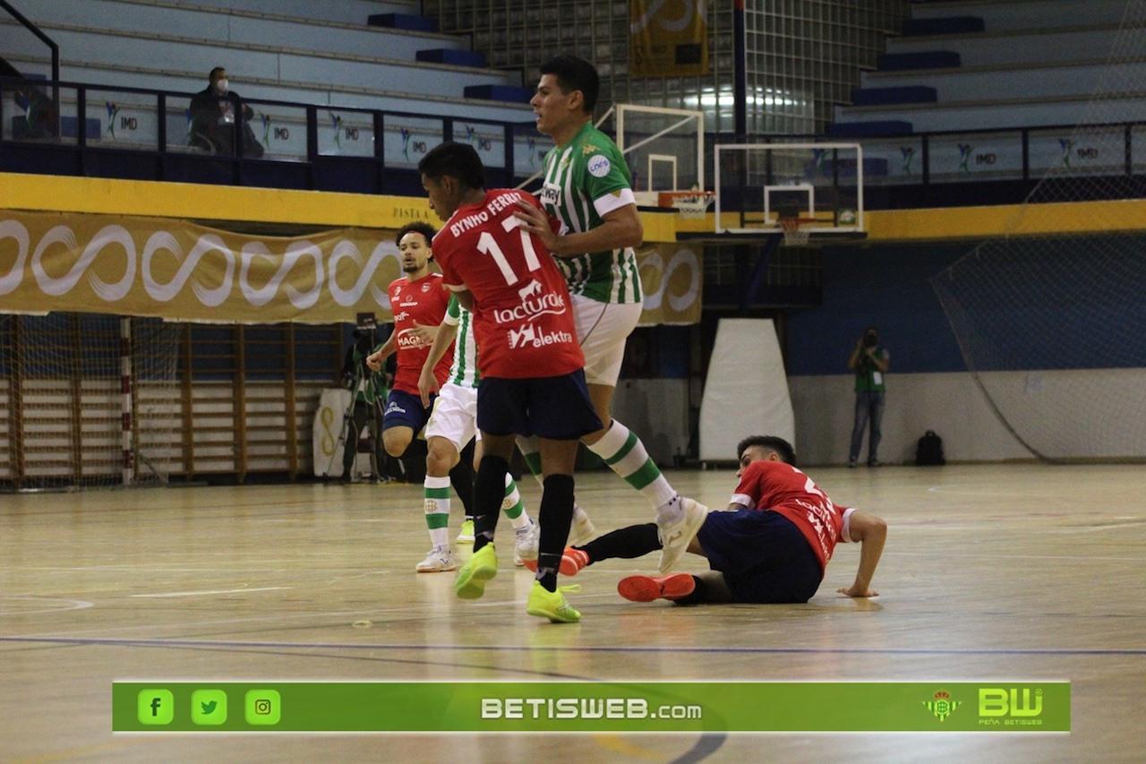 J5-–-Real-Betis-Futsal-vs-C_019