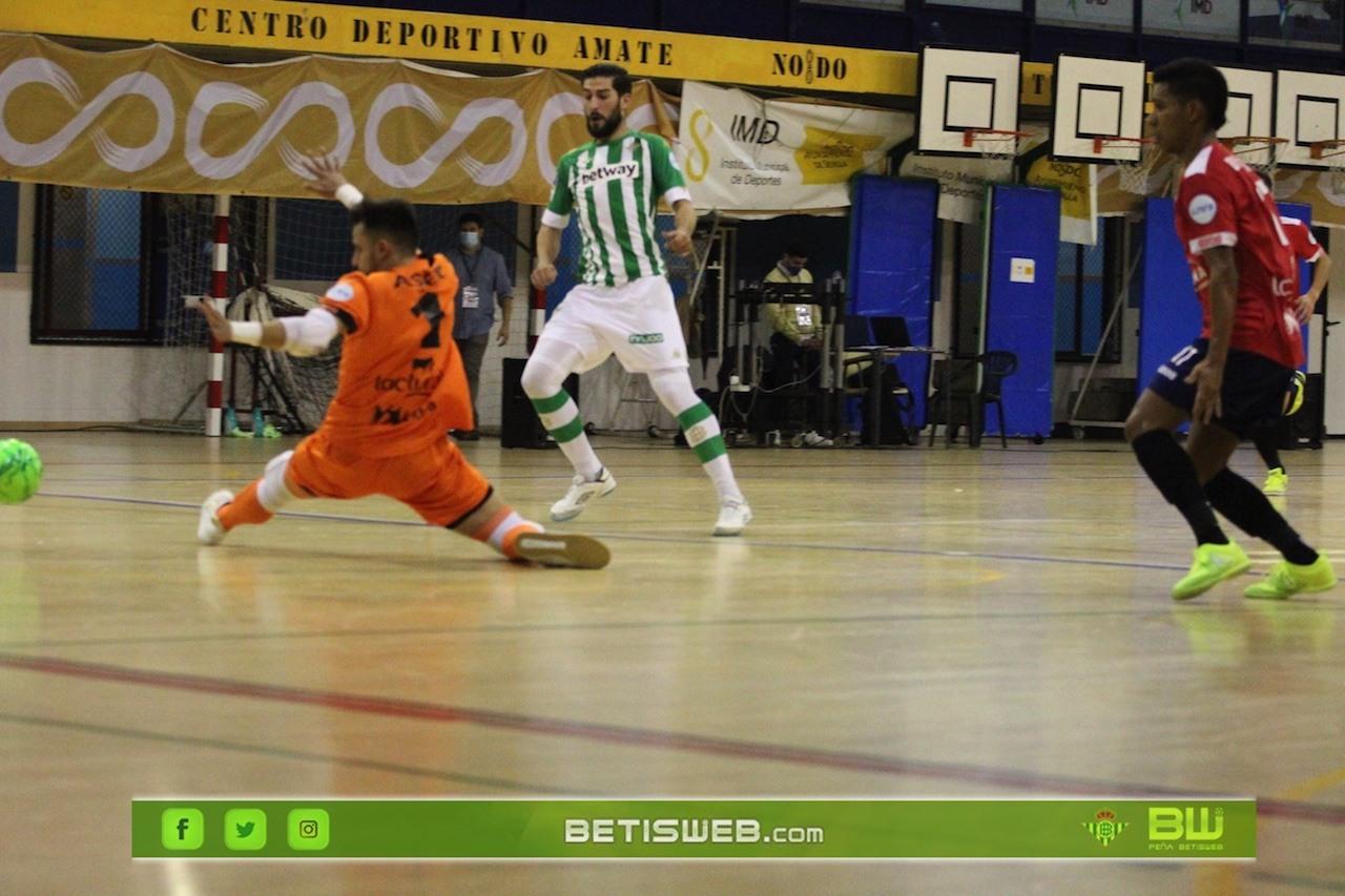 J5-–-Real-Betis-Futsal-vs-C_021