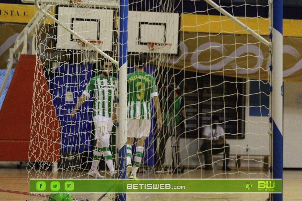 J5-–-Real-Betis-Futsal-vs-C_023