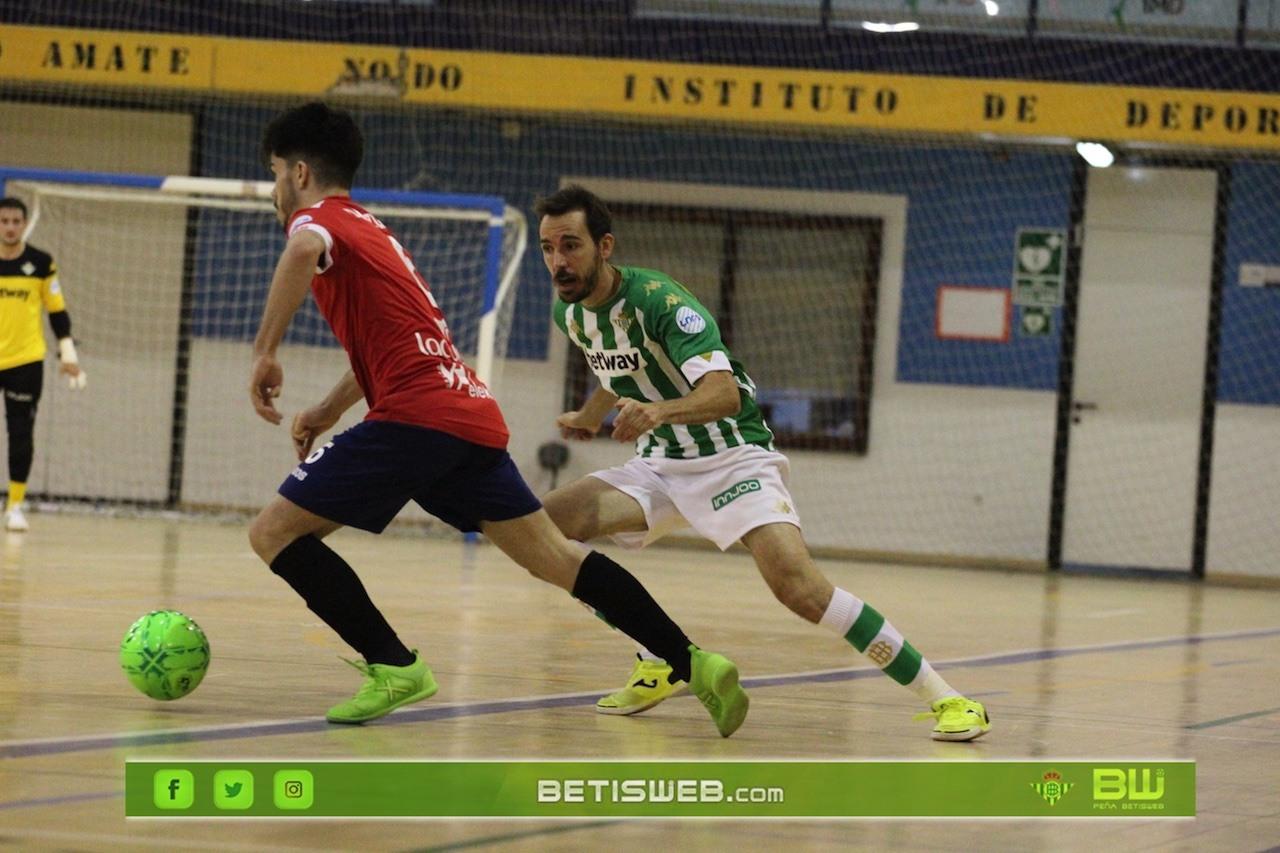 J5-–-Real-Betis-Futsal-vs-C_031