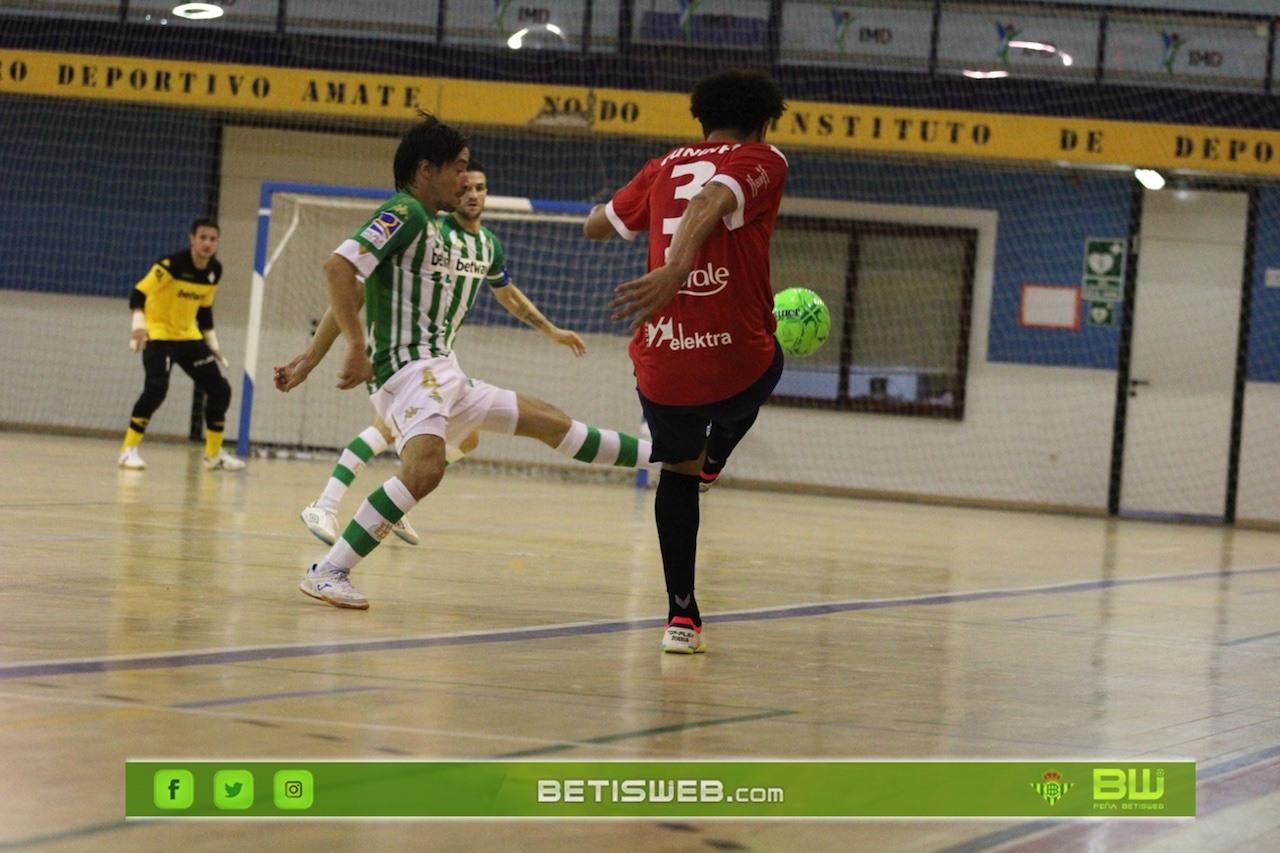 J5-–-Real-Betis-Futsal-vs-C_032