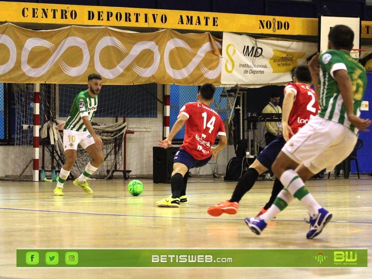 J5-–-Real-Betis-Futsal-vs-C_033