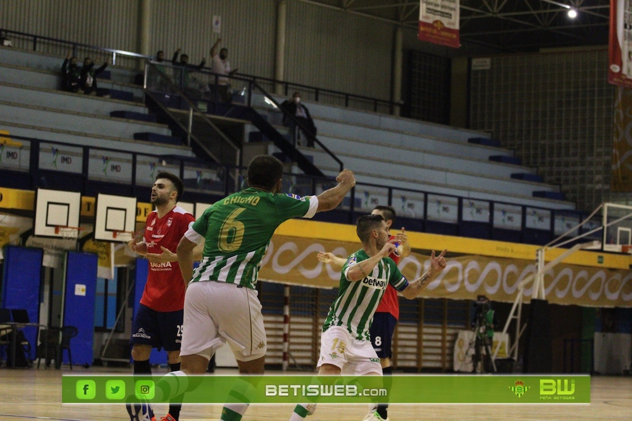 J5-–-Real-Betis-Futsal-vs-C_034