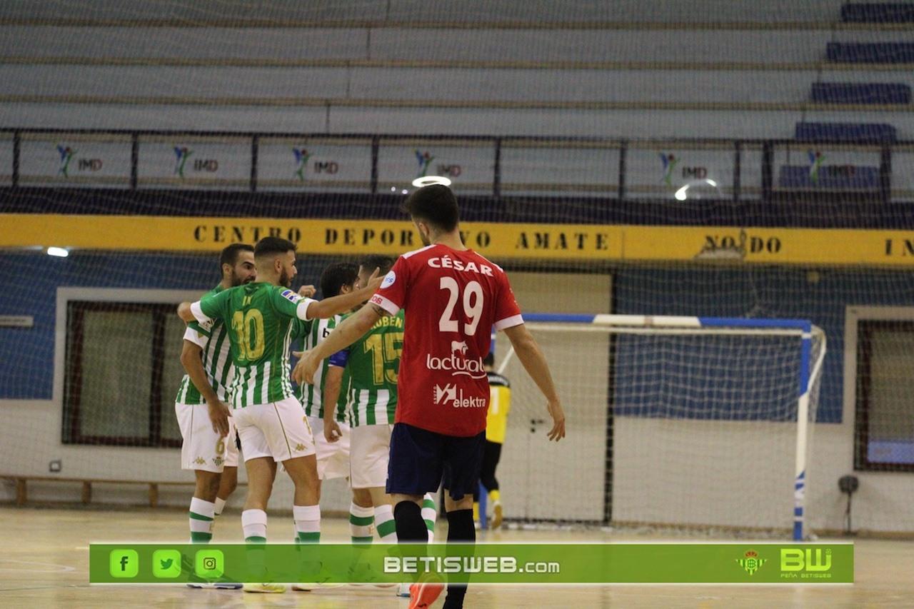 J5-–-Real-Betis-Futsal-vs-C_036