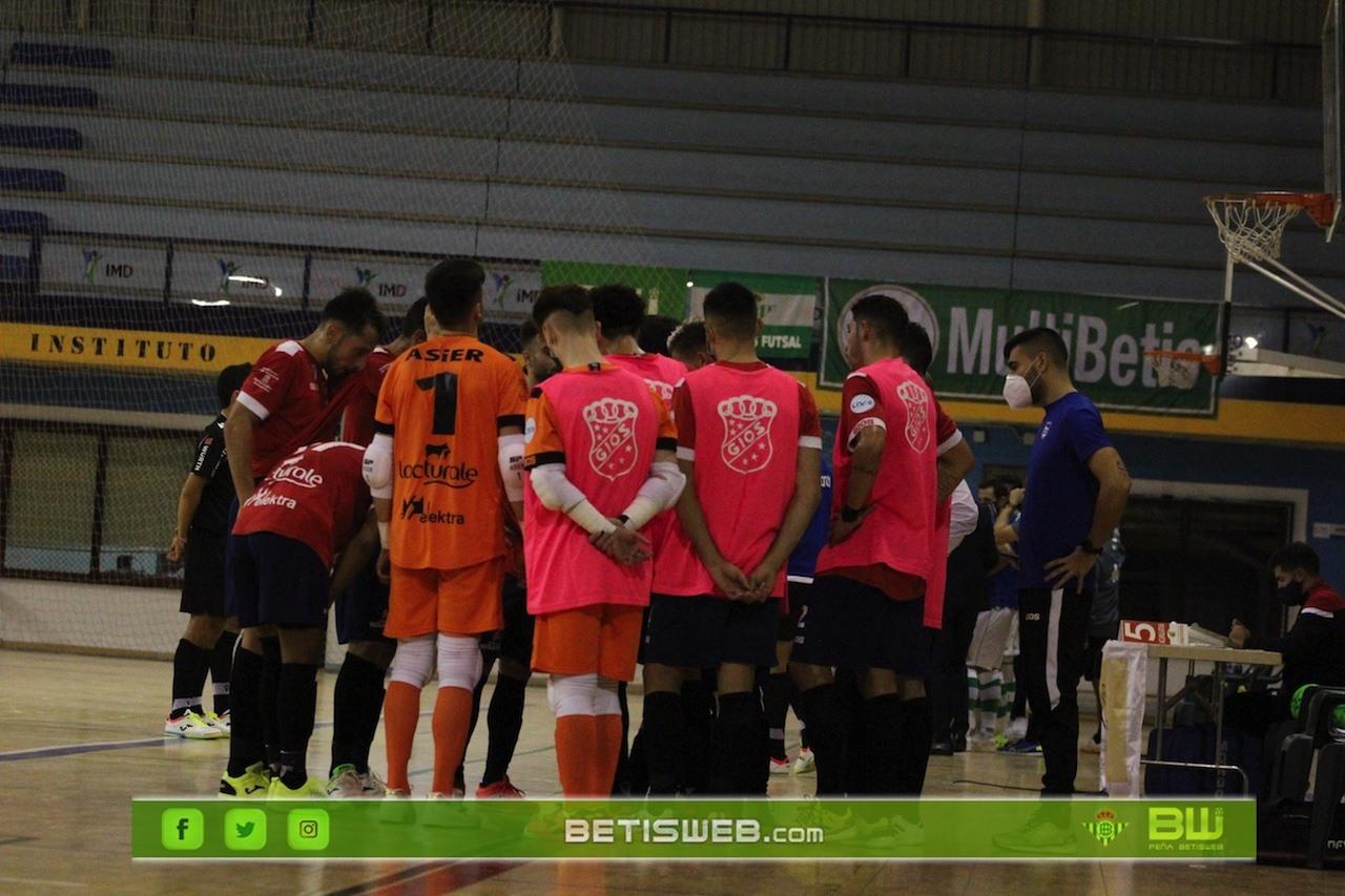 J5-–-Real-Betis-Futsal-vs-C_037