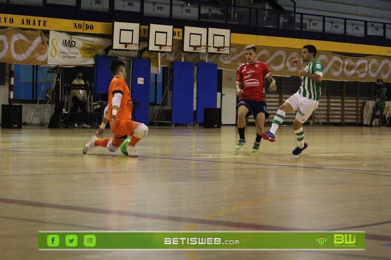 J5-–-Real-Betis-Futsal-vs-C_042