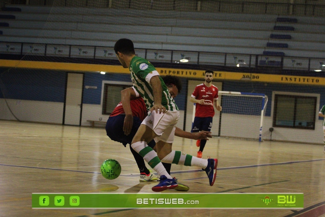 J5-–-Real-Betis-Futsal-vs-C_044