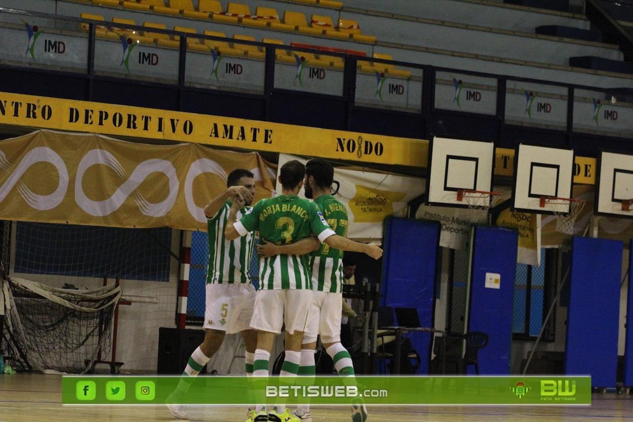 J5-–-Real-Betis-Futsal-vs-C_046