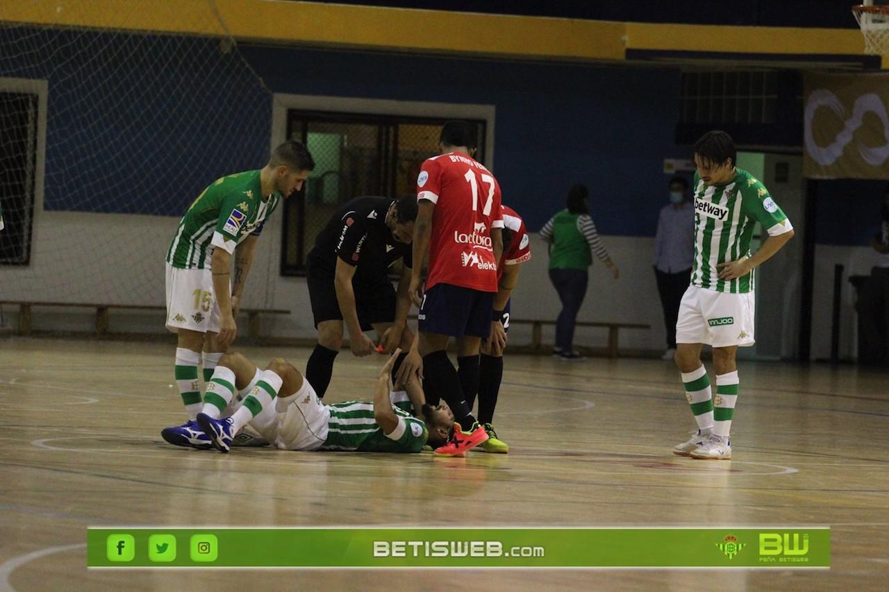 J5-–-Real-Betis-Futsal-vs-C_049