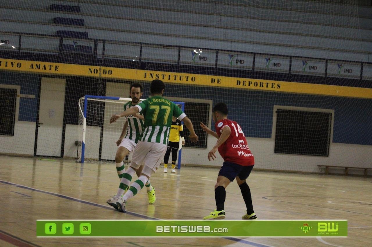 J5-–-Real-Betis-Futsal-vs-C_051