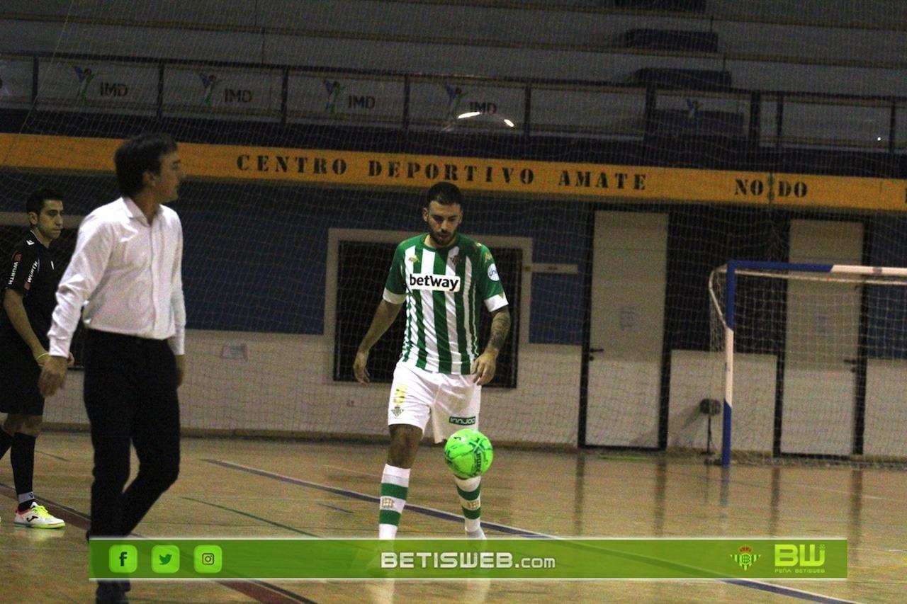 J5-–-Real-Betis-Futsal-vs-C_053