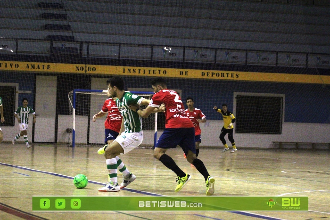 J5-–-Real-Betis-Futsal-vs-C_055