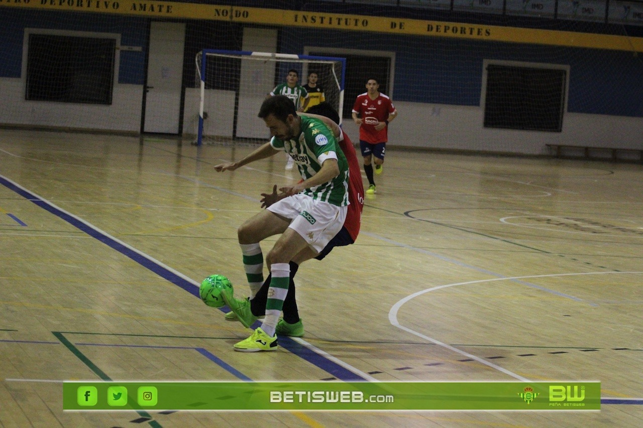 J5-–-Real-Betis-Futsal-vs-C_056